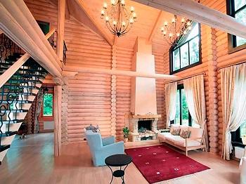 Световой дизайн жилого помещения